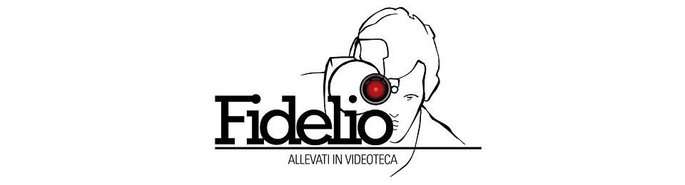 FIDELIO