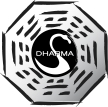 lost-dharma-initiative
