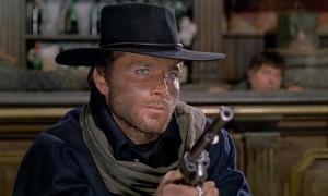 Franco Nero - Django