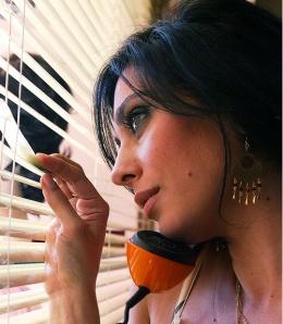 Nadine Labaki - Caramel